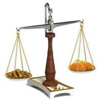 Расчет сырьевой и полной себестоимости мяса и мясопродуктов