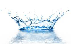 Вода питьевая для производства. Общие требования