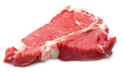 Предпосол мяса