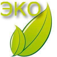 Биологические, органические и экологически чистые пищевые продукты