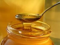 Использование меда в мясном производстве